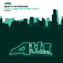 Life Lost In Music Vol 2/Wipe The Needle