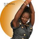 Burning/Vanilla