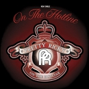 On The Hotline (94495)/Pretty Ricky