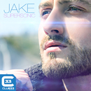 Supersonic/Jake