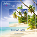 Pure Wellness/David Sealman