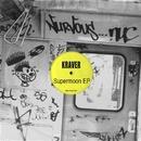Supermoon EP/Kraver