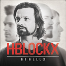 Hi Hello/H-Blockx