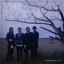 The Reckoning/NEEDTOBREATHE