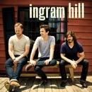Ingram Hill/Ingram Hill