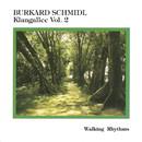 Klangallee Vol. 2/Burkard Schmidl