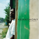 I Thought/KeAnthony