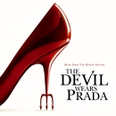 Suite From The Devil Wears Prada/Theodore Shapiro