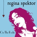 "On The Radio (U.K. 7"" Vinyl #2)/regina spektor"