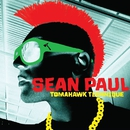 Tomahawk Technique (Deluxe Japanese Version with Video)/Sean Paul