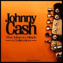 The Man in Black - A Collection/Johnny Cash