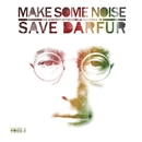 Make Some Noise: The Amnesty International Campaign To Save Darfur - Bonus Tracks (Norwegian DMD)/Make Some Noise: The Amnesty International Campaign To Save Darfur
