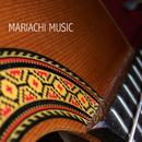 Mariachi Music/Mexiachi