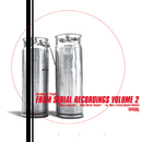 Unreleased Tracks from Serial Recordings (Vol.2)/Unreleased Tracks from Serial Recordings