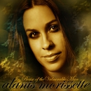 In Praise Of The Vulnerable Man (Int'l 7 Digital DMD)/Alanis Morissette