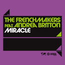 Miracle (feat. Andrea Britton)/The Frenchmakers