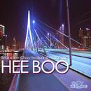 Hee Boo [feat. Authentic]/Sébastièn Choy