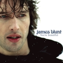 You're Beautiful (Digital Video)/James Blunt