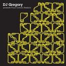 Faya Combo Cuts Vol. 1/DJ Gregory