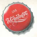 Live... auf ana langen, finster'n Stross'n (Remastered)/Wolfgang Ambros
