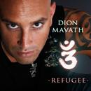 Refugee/Dion Mavath