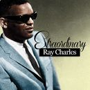 Extraordinary Ray Charles/Ray Charles