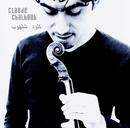 Claude Chalhoub/Claude Chalhoub