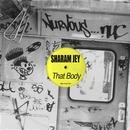 That Body/Sharam Jey