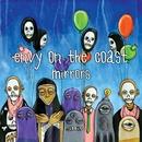 mirrors [Beau Burchell Mix]/Envy On The Coast