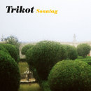 Sonntag/Trikot