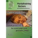 Besser schlafen/Frank Beckers