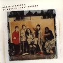 Very Greasy/David Lindley & El Rayo-X