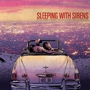 If you were a movie, this would be your soundtrack/Sleeping With Sirens