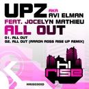 All Out/UPZ aka Avi Elman