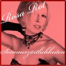 Sommerzärtlichleiten/Rosa Rot
