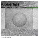 Lost in Time EP (feat. Jean Honeymoon)/Rubberlips