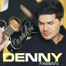 Wehrlos/Denny Fabian
