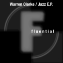 Jazz E.P./Warren Clarke