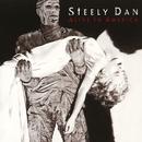 Alive In America/Steely Dan