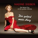 Dir gehört mein Herz/Nadine Sieben
