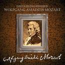 Classical Digitally Remastered: Wolfgang Amadeus Mozart/Royal Philharmonic Orchestra, Erich Leinsdorf, Berliner Philharmonker, Fritz Lehmann