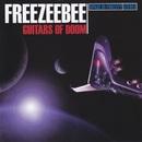 Guitars of Doom/Freezeebee