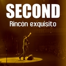Rincón exquisito (Directo 15)/Second