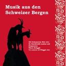 Musik aus den Schweizer Bergen/Bergsee Musikensemble
