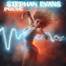 Pulse/Stephan Evans