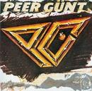 Peer Günt 1 / Through The Wall/Peer Günt