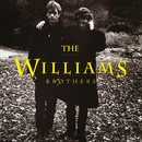 The Williams Brothers/The Williams Brothers