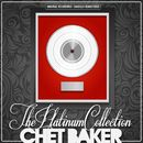 The Platinum Collection/Chet Baker