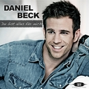 Du bist alles für mich/Daniel Beck