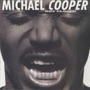 Get Closer/Michael Cooper